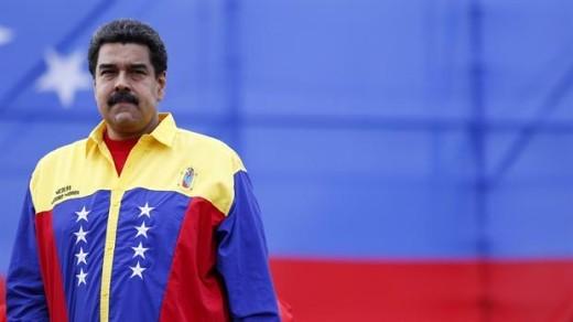 elecciones-en-venezuela-2126636w620