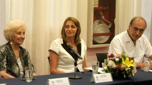 mauricio-macri-presidente-2130156w620